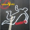 CD funguY! - zakázanÝovoce (2006)
